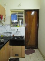 15M3U00304: Kitchen 1