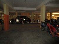 15M3U00304: parkings 1