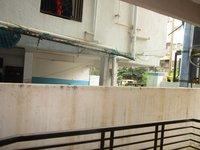 13DCU00317: Balcony 2