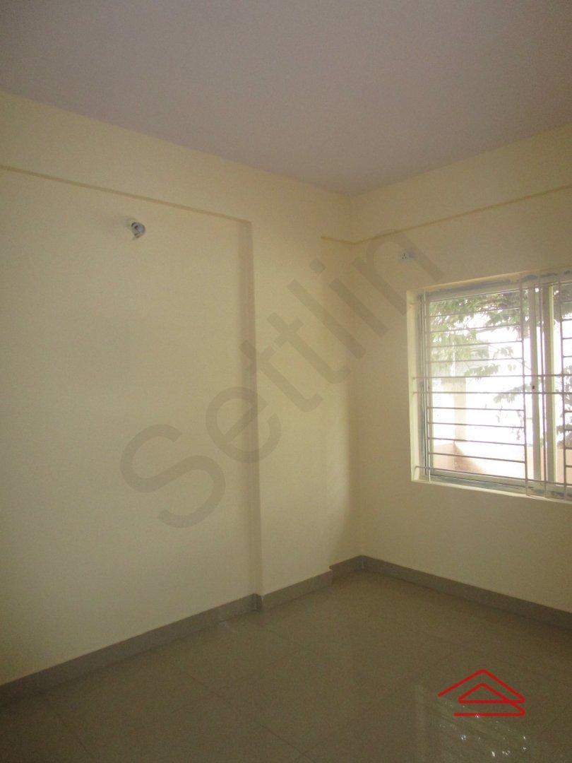 13DCU00317: Bedroom 1