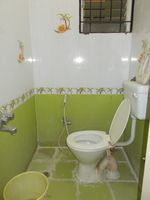 12A8U00010: Bathroom 2