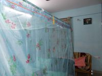 12A8U00010: Bedroom 2