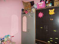 12A8U00010: Bedroom 3