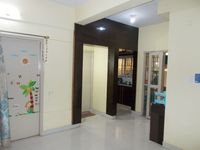12A8U00010: Hall 1