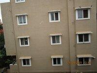 15A8U01027: Balcony 2
