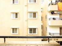 15A8U01027: Balcony 1