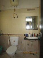 15A8U01027: Bathroom 3