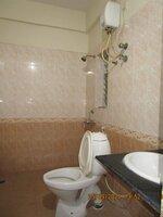 15A8U01027: Bathroom 2