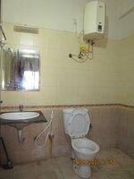 15A8U01027: Bathroom 1