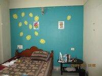 15A8U01027: Bedroom 3