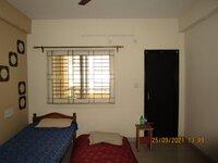15A8U01027: Bedroom 1