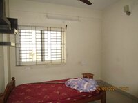 15A8U01027: Bedroom 2