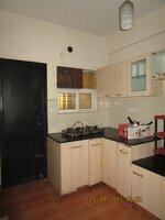 15A8U01027: Kitchen 1