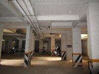 15A8U01027: parkings 1