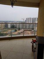 15A4U00013: Balcony 1