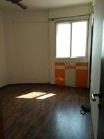 15A4U00013: Bedroom 3