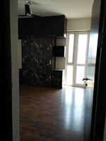 15A4U00013: Bedroom 1