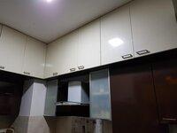 15A4U00013: Kitchen 1