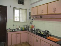 11J7U00202: Kitchen 1