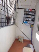 12J1U00104: Balcony 1