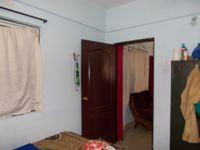 12J1U00104: Bedroom 2