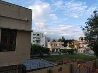 15A4U00401: Balcony 1