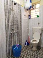 15A4U00401: Bathroom 2