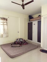 15A4U00401: Bedroom 1