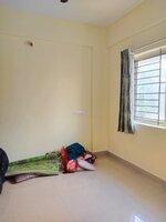 15A4U00401: Bedroom 2