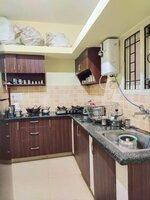 15A4U00401: Kitchen 1