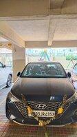 15A4U00401: parkings 1