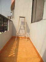 11S9U00410: Balcony 2