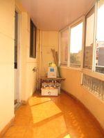 11S9U00410: Balcony 1