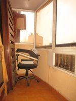 11S9U00410: Balcony 3