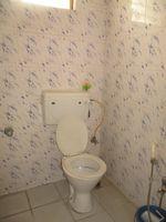 11S9U00410: Bathroom 1