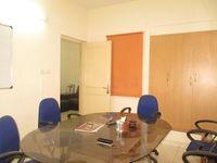 11S9U00410: Bedroom 3