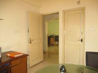 11S9U00410: Bedroom 1