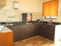 11S9U00410: Kitchen