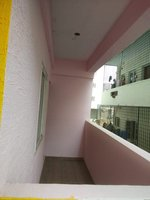 13NBU00143: Balcony 1