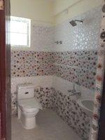 13NBU00143: Bathroom 1