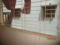 15S9U00387: Balcony 1