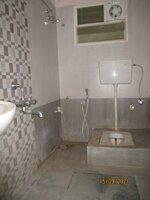 15S9U00387: Bathroom 2