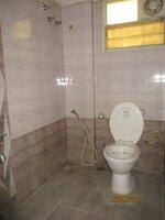 15S9U00387: Bathroom 1