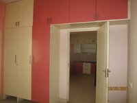 15S9U00387: Bedroom 2