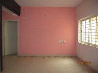 15S9U00387: Hall 1
