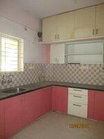 15S9U00387: Kitchen 1