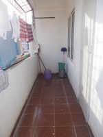 12OAU00060: Balcony 1