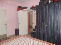 12OAU00060: Bedroom 1