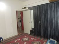 12OAU00060: Bedroom 2