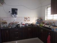12OAU00060: Kitchen